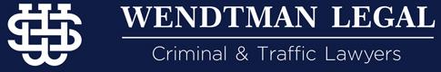 Steve-Wendtman-Legal-Logo